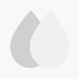 HP 27 inktcartridge zwart 19ml (compatible) CHP-027