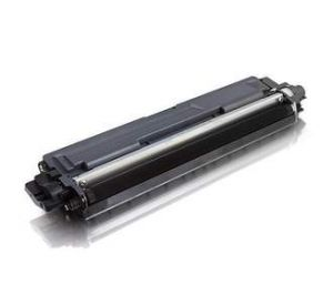Brother TN-242BK Toner Cartridge zwart (huismerk) CBR-TN02421