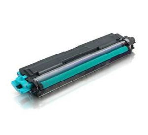 Brother TN-242C Toner Cartridge cyaan (huismerk) CBR-TN02422