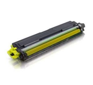 Brother TN-242Y Toner Cartridge geel (huismerk) CBR-TN02424