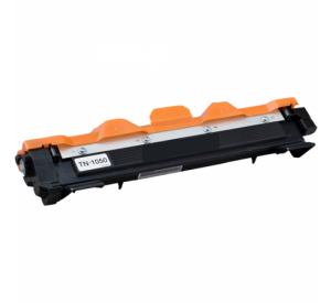 Brother TN-1050 Toner Cartridge zwart (huismerk) CBR-TN-1050