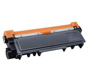 Brother TN-2310 Toner Cartridge zwart (huismerk) CBR-TN-2310