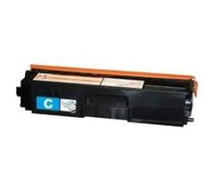 Brother TN-320C Toner Cartridge cyaan (huismerk) CBR-TN03202