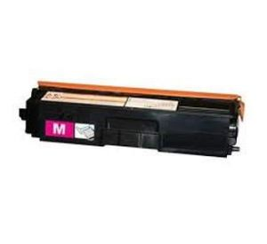 Brother TN-328M Toner Cartridge magenta (huismerk) CBR-TN03283