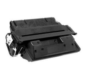 Brother TN-9500 Toner Cartridge zwart (huismerk) CBR-TN9500