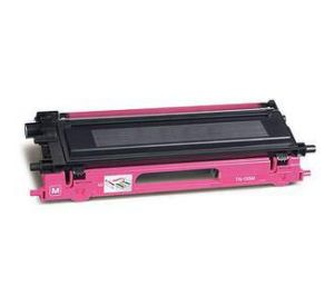 Brother TN-130M Toner Cartridge magenta (huismerk) CBR-TN01303