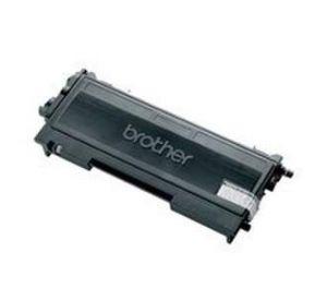 Brother TN-2000 XL Toner Cartridge zwart (huismerk) CBR-TN2000XL
