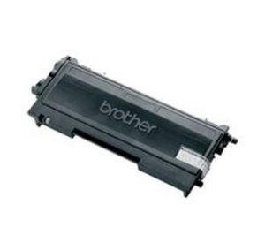 Brother TN-2000 Toner Cartridge zwart (huismerk) CBR-TN2000