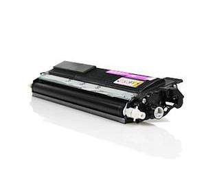 Brother TN-230M Toner Cartridge magenta (huismerk) CBR-TN02303