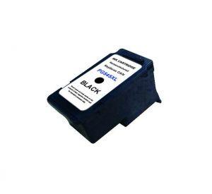 Canon PG-545XL inktcartridge zwart hoge capaciteit (huismerk) 11011201