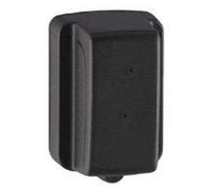 HP 363XL (C8719EE) inktcartridge zwart hoge capaciteit 34ml (huismerk) CHP-3632