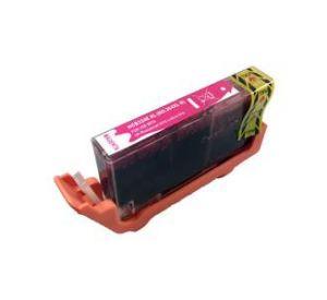 HP 364XL / CB324EE inktcartridge hoge capaciteit magenta 14,6ml met chip (huismerk) CHP-364XLC4