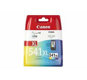 Canon CL-541XL inktcartridge kleur (origineel) C-CL-541XL