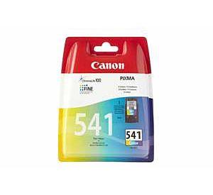 Canon CL-541 inktcartridge kleur (origineel) C-CL541