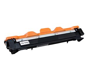 Brother TN-1050 Toner Cartridge zwart (huismerk) CBR-TN-1050