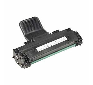 Dell J9833 Toner Cartridge zwart (remanufactured) CDE-J9833