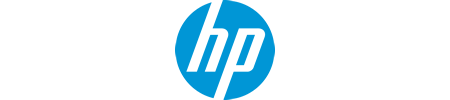 HP voordeelsets
